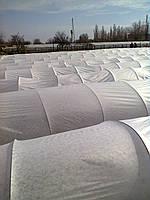 """Агроволокно біле """"Premium Agro"""" Р-40 (3,2*100), фото 1"""