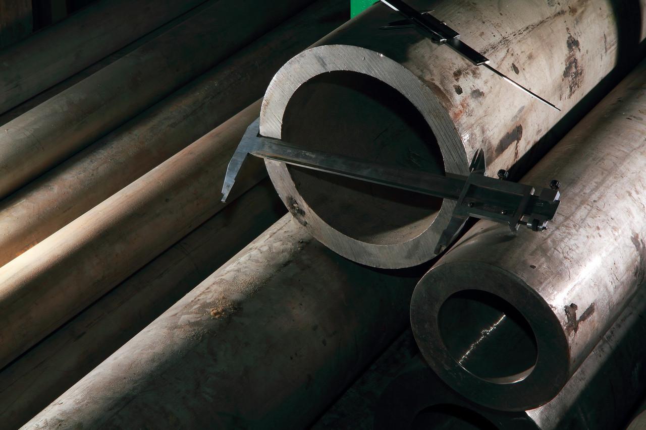 По 180 грн круг жаропрочный и жаростойкий 20х23н18(эи417) д.40