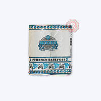 Полотенца бумажные двухслойные Премьер (2 рул.)