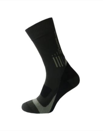 Спортивні трекінгові шкарпетки Sesto Senso Trekking Basic