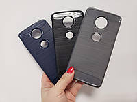 Чехол для Motorola Moto Z4 / Z4 Play, фото 1