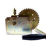 Лебедка ручная 1100 кг (ЛБ-56), фото 3