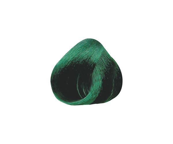 CDC Коректор кольору 100 мл зелений