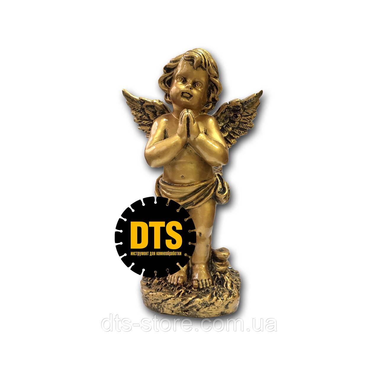 Статуя Ангела 28*20