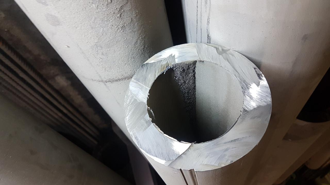 Круг жар и жаростойкий 20х23н18(эи417) д.30 сталь310