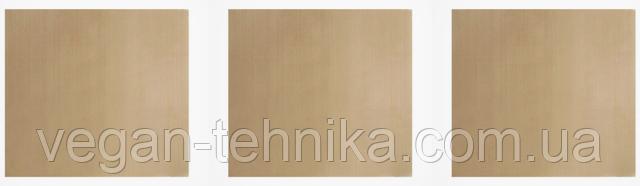 Антипригарный лист для дегидратора Biochef Savana Dehydrator / Non Stick Sheet