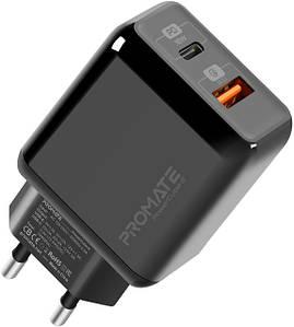 Зарядні пристрої 220v (мережеве)