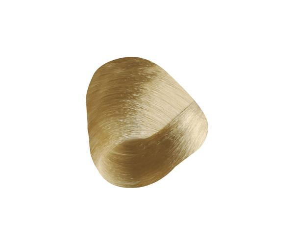 CDC Крем-фарба 100 мл 10NS Саванна платиновий блондин