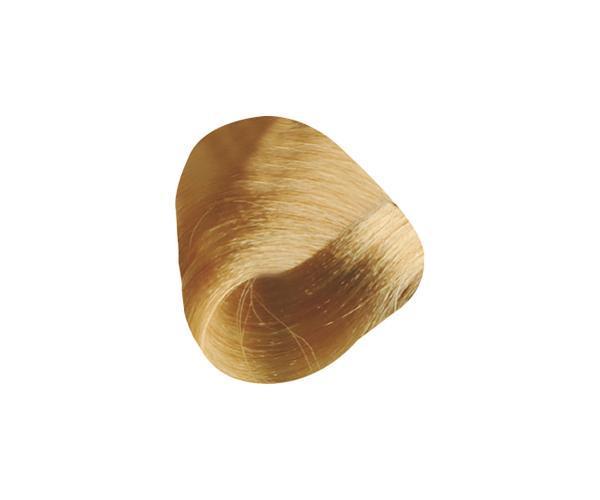 CDC Крем-фарба 100 мл 9.33 Блондин золотий інтенсивний