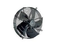 Осевой вентилятор EBM Papst (AC) S6D630-AN01-01