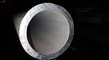 Труба нержавеющая 12х18н10т диаметр 12х(2-2,5)