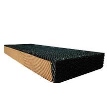 Панель испарительного охлаждения 180х60х15 (окраш)