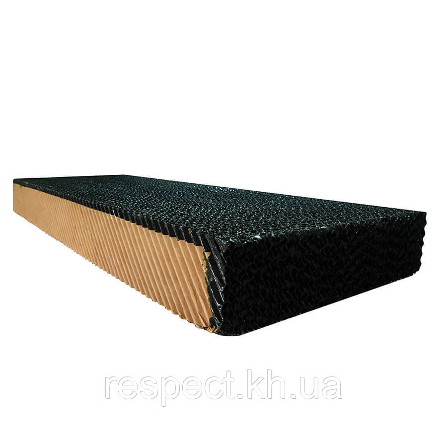 Панель испарительного охлаждения 150х60х15 (окраш)