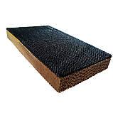 Панель испарительного охлаждения 150х60х15 (окраш), фото 2