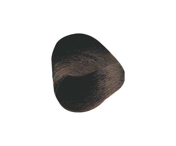 CDC Крем-фарба Б/А 100 мл 4.4 Мідно-коричневий