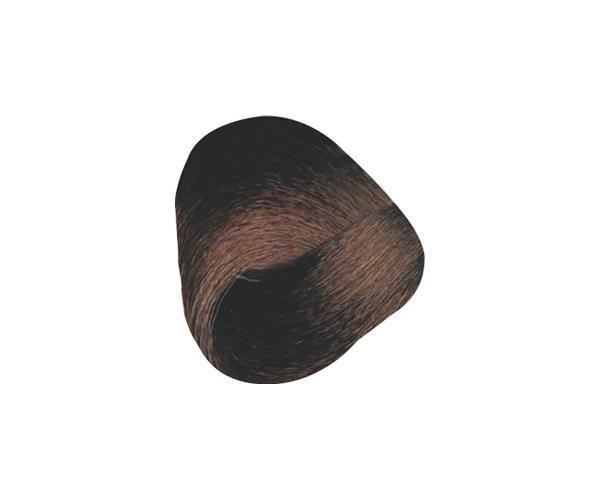 CDC Крем-фарба Б/А 100 мл 5.4 Світло-коричневий мідний