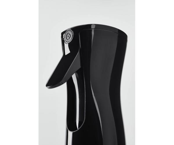 TERMIX Розпилювач для води чорний
