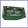 Аккумулятор Kijo FePO4 24V 200Ah Lithium Iron Phosphate (WITH LED)