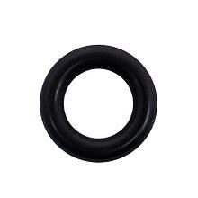 Уплотнительное кольцо O-Ring для штанги плунжера для Dosatron D25RE5 (J020VT)