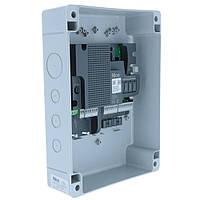 Блок управления автоматикой MC800 Nice для распашных ворот, фото 1