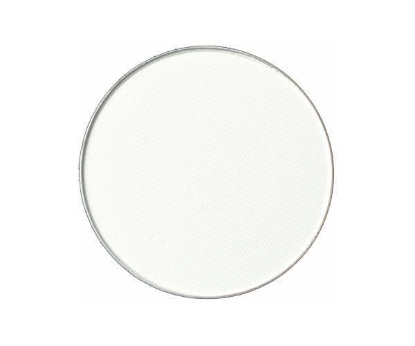 Atelier Тіні-рум'яна компактні 3 г PR012