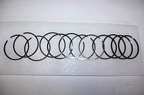 Кольца поршневые 76,2 Заз grog Корея