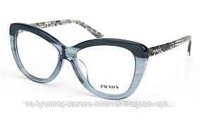 Оправа для очков Prada (luxury copy) VPR90B