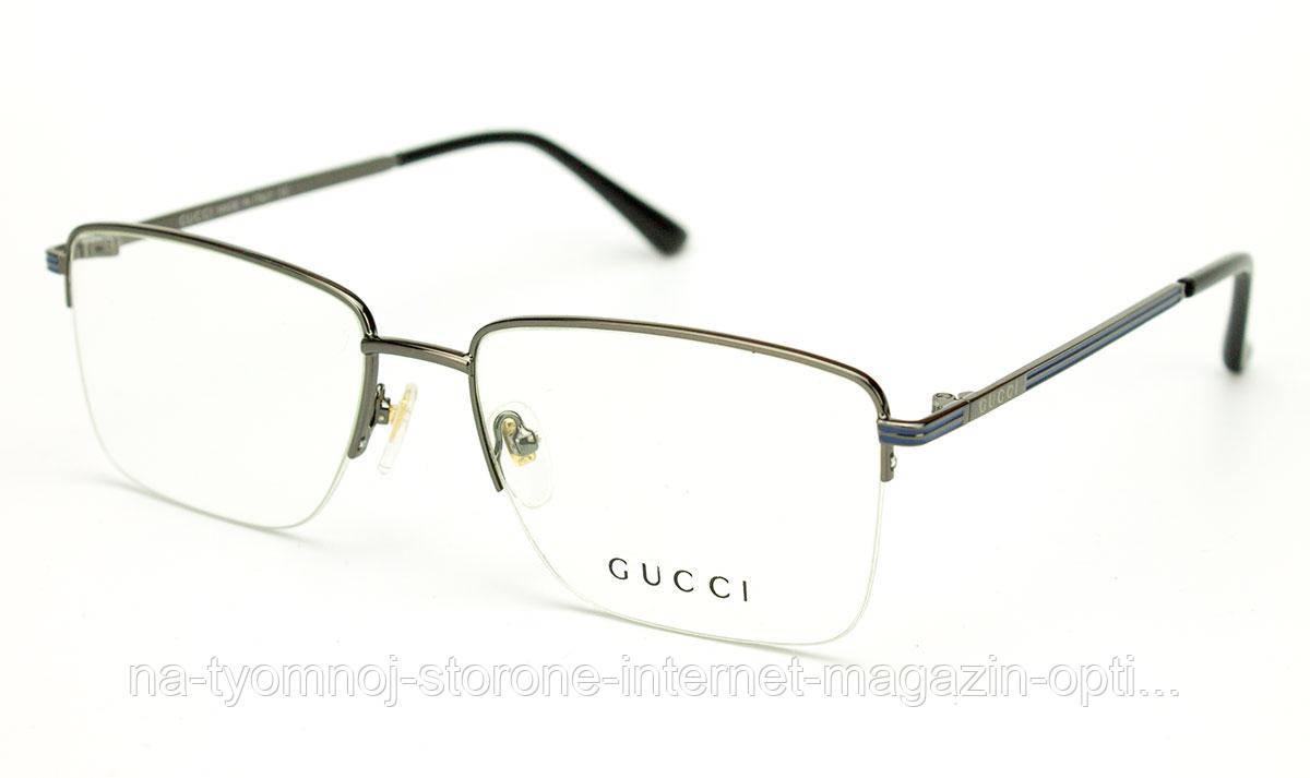 Оправа для очков Gucci (luxury copy) GG0834