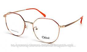 Оправа для очков Chloe (luxury copy)  H00098