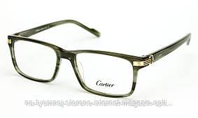 Оправа для очков Cartier (luxury copy)  CT02220