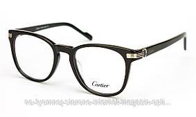 Оправа для очков Cartier (luxury copy)  CT02210