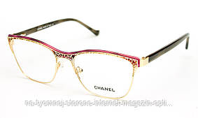 Оправа для очков Chanel (luxury copy)  tyx4183