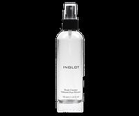 Inglot Рідина для очистки пензлів для макіяжу 150 мл.