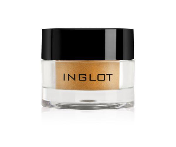 Inglot Пігмент для тіла перламутровий 150