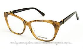 Оправа для окулярів Chanel (luxury copy) R0292