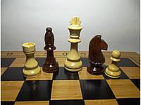 Набор 3-в-1: нарды + шахматы + шашки.  (I4-22)