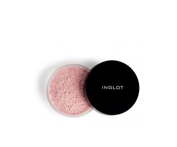 Inglot Пудра розсипчаста HD Illuminizing 4.5 г 42