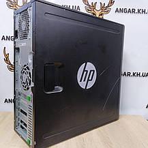 Игровой ПК (Core i5-3470/DDR3/SSD+HDD/Radeon RX 580), фото 3