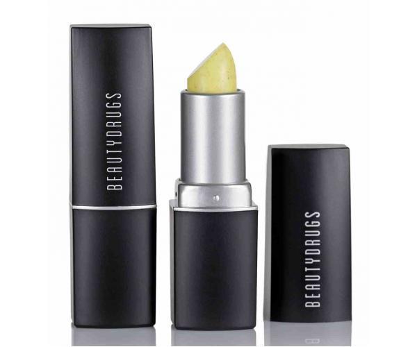 BEAUTYDRUGS Lipscrub Tutti Frutti Скраб для губ 4 г.