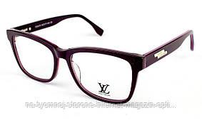Оправа для очков Louis Vuitton (luxury copy)  FD0475