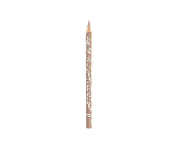 AlexA Олівець для брів пудровий b06