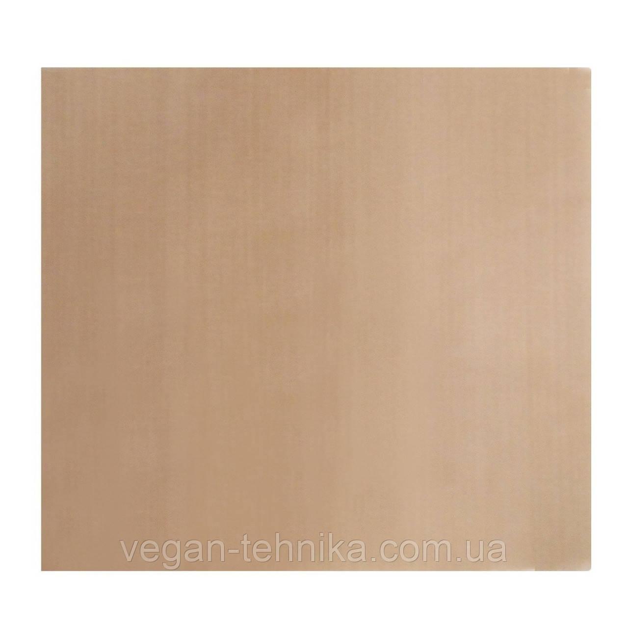 Антипригарный коврик для дегидратора Biochef Savana Dehydrator / Non Stick Sheet