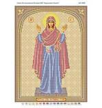 Схеми Для вишивки бісером (Релігійна тематика) A3, фото 3