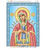 Схеми Для вишивки бісером (Релігійна тематика) A3, фото 7