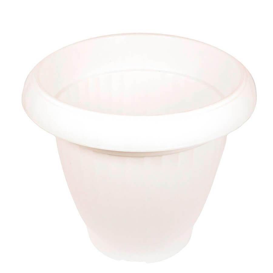 Горшок для цветов (кашпо) напольный на 24 л
