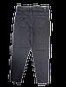 Джинсы для девочки черные ADA YILDIZ 256/чорн рост 164, фото 2