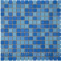 Aquaviva Мозаїка скляна Aquaviva Jamaika A07N(2)+A08N(2)+B30N(2)
