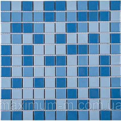Aquaviva Мозаика керамическая Aquaviva Jamaika Light