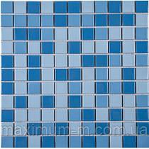 Aquaviva керамічна Мозаїка Aquaviva Jamaika PYH061