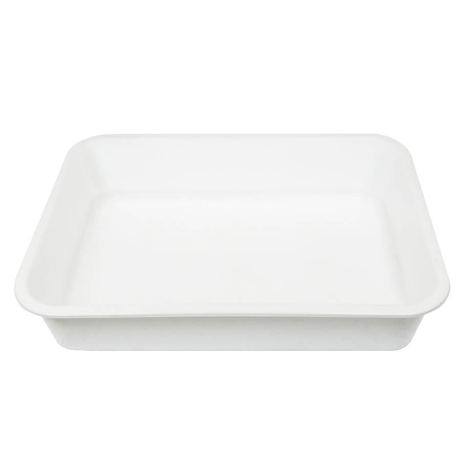 Пластиковый лоток (контейнер) для пищевых продуктов 7 л